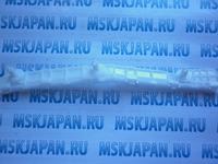 Кронштейн крепления заднего бампера к крылу справа (оригинал) для Mitsubishi Outlander XL (CW) (06-12) 6410A222