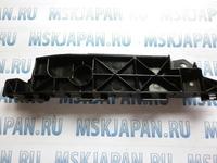 Кронштейн крепления переднего бампера левый для HYUNDAI ix35 (10-) 86513-2Y000