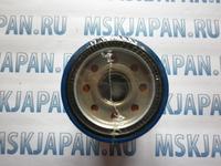 Фильтр масляный двигателя для Honda CR-V (06-12) 15400-PLM-A01