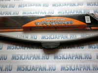 Щётка стеклоочистителя, передняя левая Masuma для Honda Accord 7 (02-08) MU026NL
