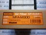 Фильтр воздушный Masuma для Mitsubishi Outlander XL (CW) (06-12) MFA-M300
