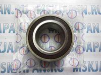 Подшипник ступицы передней для Honda Accord 7 (2003-2007) DAC48860040/42ABS