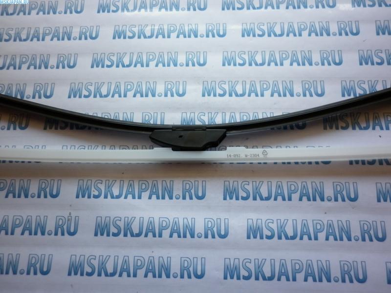 Запчасти для mitsubishi lancer 9 кузовные