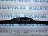 Щётка стеклоочистителя, передняя правая 530мм Denso для Mitsubishi Outlander XL (CW) (06-12) DFR-005