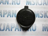 Крышка бачка омывателя для Toyota Land Cruiser (200) 85386-60060