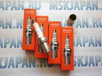 Свеча зажигания для Honda CR-V (06-12) 9807B-5617W