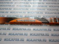 Щётка стеклоочистителя, передняя правая Masuma для Honda Accord 7 (02-08) MU016NL