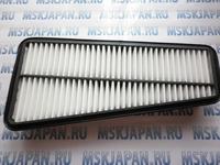 Фильтр воздушный двигателя JD для Toyota Land Cruiser Prado (120) (02-09) JDA1011