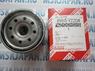 Фильтр масляный двигателя для Toyota Land Cruiser Prado (120) (02-09) 90915-YZZD4