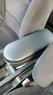 Крышка подлокотника центральной консоли, черный для Volkswagen Jetta, Golf mk4, Bora, Passat B5, Volkswagen Polo (6R)