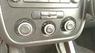 Ручки алюминиевые для кондиционирования воздуха для Passat B6, B7, Бора, Гольф 5, Tiguan, Touran, Jetta, MK5 MK6/Skoda Octavia